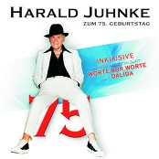 Harald Juhnke - Irgendwann geht jeder fort bestellen!
