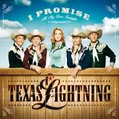 Texas Lightning - I Promise