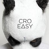 Cro - Easy