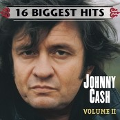 Johnny Cash - Highwayman