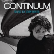 John Mayer - Gravity