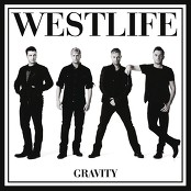 Westlife - Safe