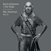 Kevin Johansen - Amor Telepathic Love