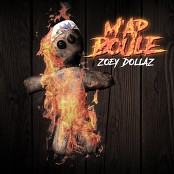 Zoey Dollaz feat. Chris Brown - Post & Delete bestellen!