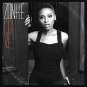 Zonke - Best Days of My Life