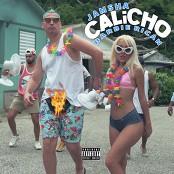 Jamsha & Barbie Rican - Calicho