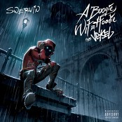A Boogie Wit Da Hoodie - Swervin (feat. Veysel)