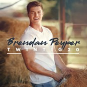 Brendan Peyper - Trompie
