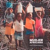 Vado Ms Ki s feat. Pragga Donzalla - Mudjer Africana
