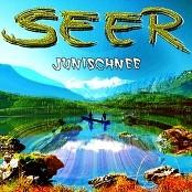 Seer - Junischnee