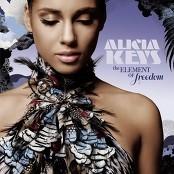 Alicia Keys - Empire State of Mind (Part II) Broken Down