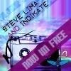 Steve Lima & Indikate - Now Im Free (Original Mix)