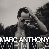 Marc Anthony - Vivir Mi Vida bestellen!