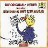 Hans Posegga - Die Maus