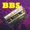 BBS - just make the crowd go (whistle)