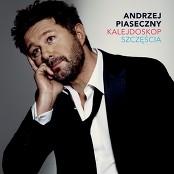 Andrzej Piaseczny - Kalejdoskop Szczescia