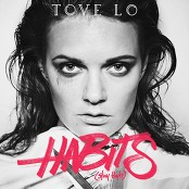 Tove Lo - Stay High