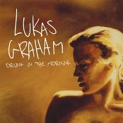 Lukas Graham - Drunk In The Morning