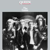 Queen - It's A Beautiful Day (Original Spontaneous Idea, April 1980)