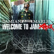Damian Marley - Move! (Album Version)