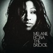 Melanie Fiona - Johnny
