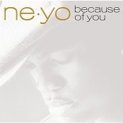 Ne-Yo - She's Got Me Taking Messages