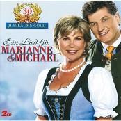 Oswald Sattler & Jantje Smit - Ich zeig' Dir die Berge bestellen!