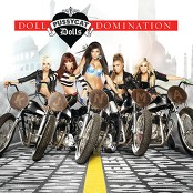 The Pussycat Dolls - Love The Way You Love Me