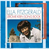 Ella Fitzgerald & Nelson Riddle & His Orchestra - All The Things You Are