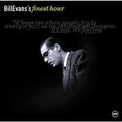 Bill Evans - For Heaven's Sake