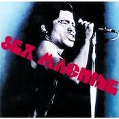 James Brown - Get Up I Feel Like Being A Sex Machine (Undubbed Mix) bestellen!