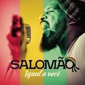 Salomão - Coração Brasileiro
