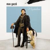 Max Gazzè - Ti Sembra Normale (Chorus)
