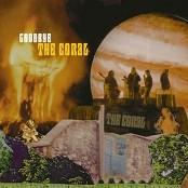 The Coral - Goodbye bestellen!