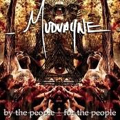 Mudvayne - King Of Pain
