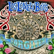 Los Lonely Boys - You Can't See The Light
