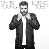 Chris Young - Radio and the Rain
