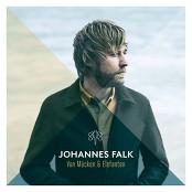 Johannes Falk - Dein Herz