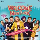 Meet Bros;Mika Singh;Khushboo Grewal - Meher Hai Rab Di