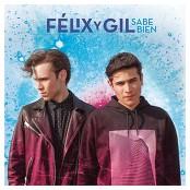 Flix y Gil - Sabe Bien
