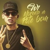 MC W1 - Morena do Pote Bom
