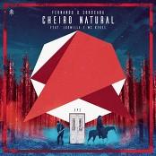 Fernando & Sorocaba, Ludmilla feat. MC Kekel - Cheiro Natural