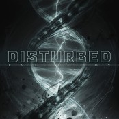 Disturbed - The Best Ones Lie bestellen!