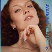 Jess Glynne - Thursday (Acoustic)