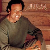 Julio Iglesias - Mamacita (Paparico) (Album Version/Clean Version)