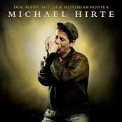 Michael Hirte - Time to Say Goodbye