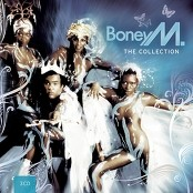 Boney M. - Dreadlock Holiday