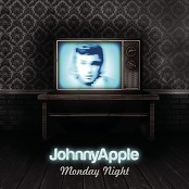 Johnny Apple - Monday Night