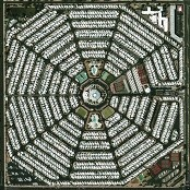 Modest Mouse - The Tortoise and the Tourist