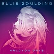 Ellie Goulding - How Long Will I Love You bestellen!